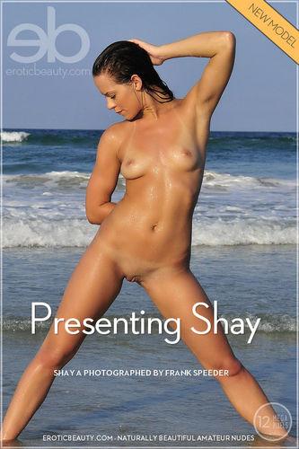 EB – 2012-02-04 – SHAY A – PRESENTING SHAY – by FRANK SPEEDER (110) 2848×4288