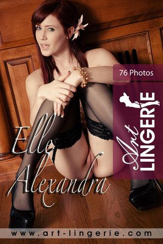 AL – 2012-03-03 – Elle Alexandra – 2782 (76) 2000×3000