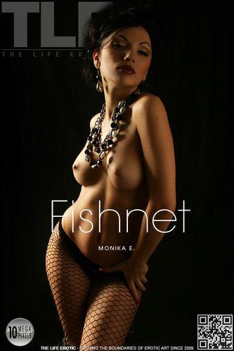 TLE – 2012-02-29 – MONIKA E – FISHNET – by NATASHA SCHON (121) 2592×3888