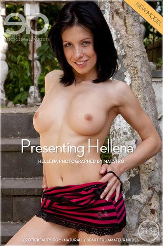 EB – 2012-03-02 – HELLENA – PRESENTING HELLENA – by MAESTRO (121) 3744×5616