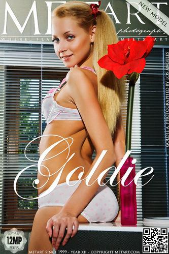 MA – 2012-03-09 – Goldie B – Presenting Goldie – By Los Angeles (100) 2912×4368