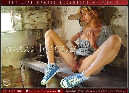 TLE – 2012-04-15 – ANGIE N – SWEET RELEASE 1 – by OLIVER NATION (Video) Full HD MP4 1920×1080