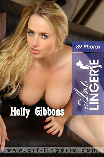 AL – 2012-04-26 – Holly Gibbons – 3053 (90) 2000×3000