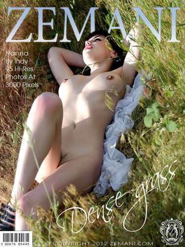 ZM – 2012-04-24 – Hanna – Dense grass – by Indy (95) 2000×3000
