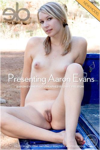 EB – 2012-04-20 – AARON EVANS – PRESENTING AARON EVANS – by DAVE PRESTON (142) 2336×3504