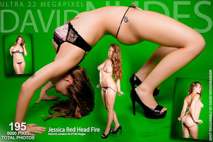D-N – 2012-05-03 – Jessica – Red Head Fire Part 2 (50 of 195 total) 3744×5616