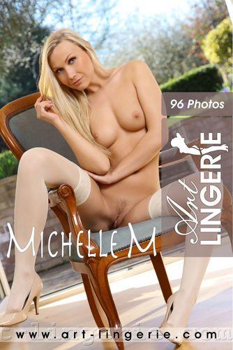 AL – 2012-06-12 – Michelle M – 4069 (97) 2000×3000