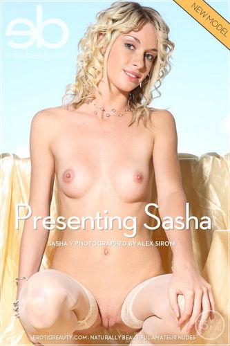 EB – 2012-06-14 – SASHA V – PRESENTING SASHA – by ALEX SIRONI (130) 2912×4368