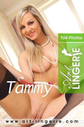 AL – 2012-06-22 – Tammy – 4094 (105) 2000×3000