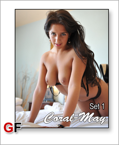 GF – 2012-06-27 – Coral-May – Set 1 (143) 2832×4256