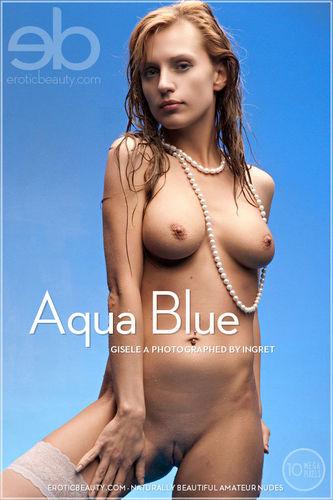 EB – 2012-07-20 – GISELE A – AQUA BLUE – by INGRET (108) 2593×3872