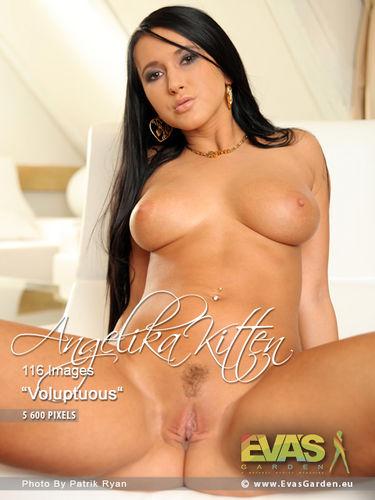 eva – 2012-07-29 – Angelika Kitten – Voluptuous – by Patrik Ryan (116) 3744×5616