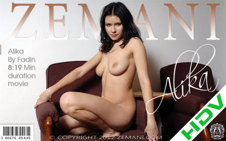 ZM – 2012-07-28 – Alika – Presenting Alika – by Fadin (Video) HD DivX   WMV 1280×720