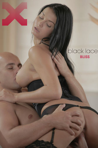 XA – 2012-09-18 – Gianna & Pablo – Black Lace Bliss (148) 2667×4000