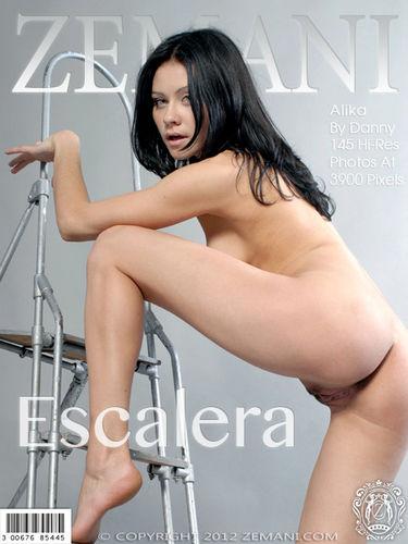 ZM – 2012-09-02 – Alika – Escalera – by Danny (145) 2592×3888