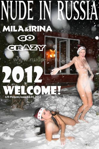 NIR – 2012-01-03 – Irina and Mila – Crazy (129) 1800px