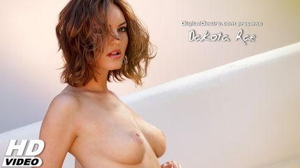 DD – 2011-07-08 – Dakota Rae – #111371 (Video) HD M4V | WMV 1280×720