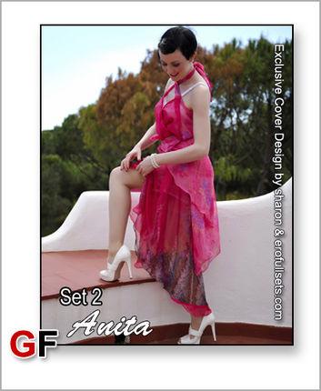 GF – 2012-10-10 – Anita de Bauch – Set 3 (134) 2832×4256