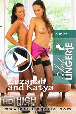 AL – 2012-10-22 – Zuzanah and Katya Nova – 5121 (Video) HD WMV 1280×720