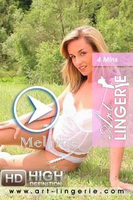 AL – 2012-10-25 – Melanie – 5041 (Video) HD WMV 1280×720