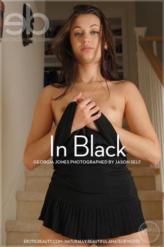 EB – 2012-11-16 – GEORGIA JONES – IN BLACK – by JASON SELF (125) 2592×3872
