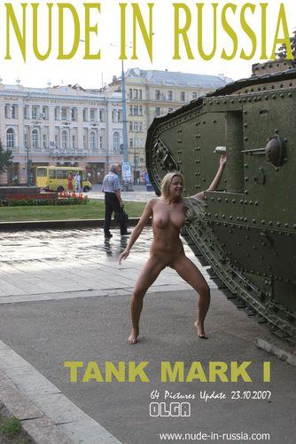 NIR – 2007-10-23 – Olga G. – Tank Mark I (64) 1800px