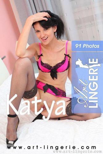 AL – 2012-11-30 – Katya – 5091 (92) 2000×3000