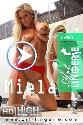 AL – 2012-12-20 – Miela – 5235 (Video) HD WMV 1280×720