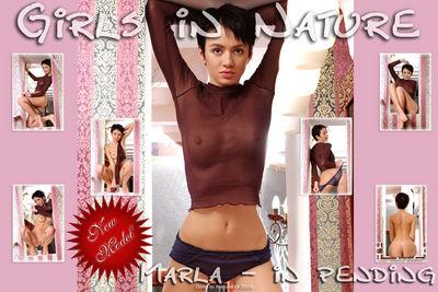 GIN – 2009-12-19 – Marla – In Pending (132) 2848×4288