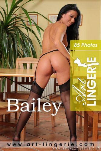 AL – 2012-12-08 – Bailey – 5212 (86) 2000×3000