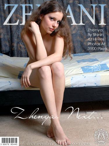 ZM – 2013-01-05 – Zhenya – Zhenya. Next – by Shinin (42) 2592×3888
