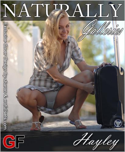 GF – 2013-01-03 – Hayley Marie – Naturally – Gallery 1 (62) 2832×4256