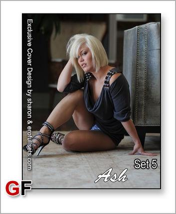 GF – 2013-01-11 – Ash – Set 5 (112) 2832×4256