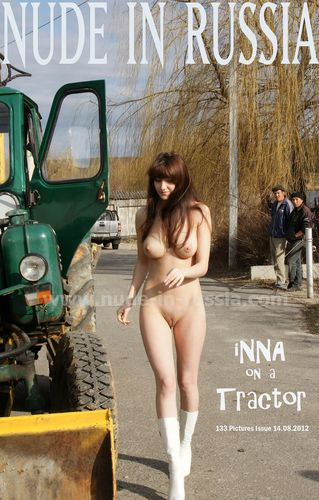 NIR – 2012-08-14 – Inna – On a Tractor (133) 1800px