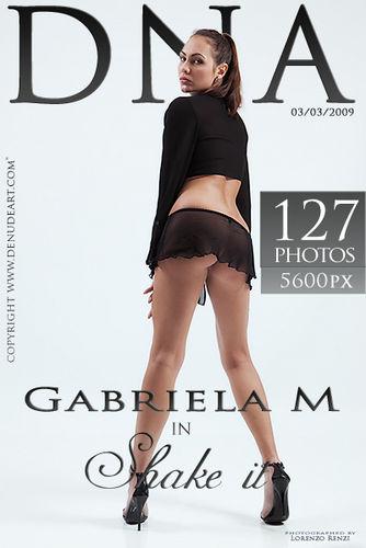 DNA – 2009-03-03 – Gabriella M – Shake it (127) 3744×5616