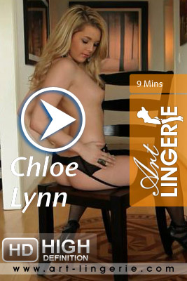 AL – 2012-06-25 – Chloe Lynn – 4039 (Video) HD WMV 1280×720