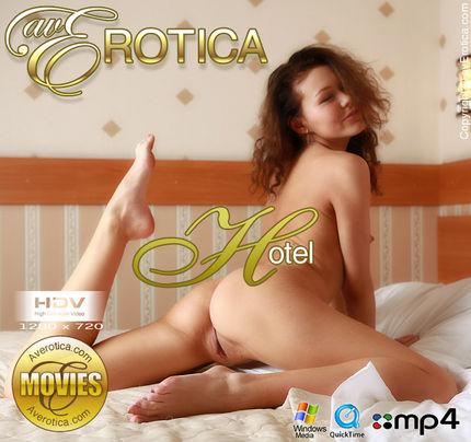 AVE – 2013-02-27 – Brigitte – Hotel (Video) HD MOV   WMV 1280×720