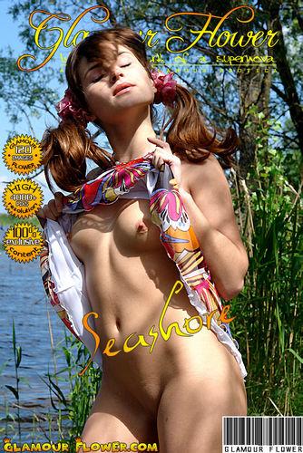 GlamourFlower – 2007-03-30 – Ann – Ann Seashore (119) 2176×3264