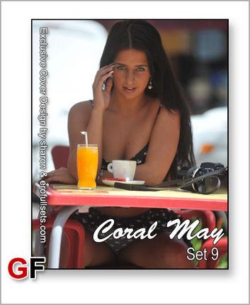 GF – 2013-03-13 – Coral-May – Set 9 (93) 2832×4256