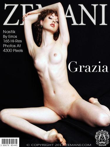 ZM – 2013-03-11 – Nastik – Grazia – by Erros (165) 2848×4288
