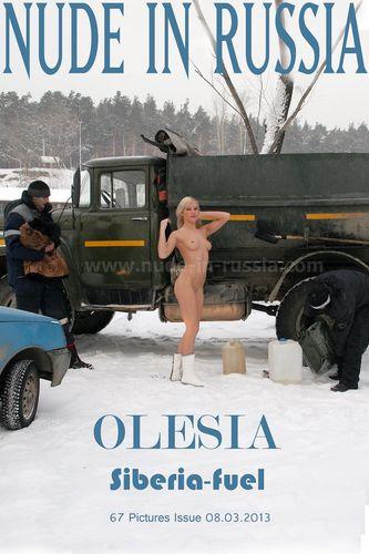 NIR – 2013-03-08 – Olesia K. – Siberia Fuel (67) 1800×2700