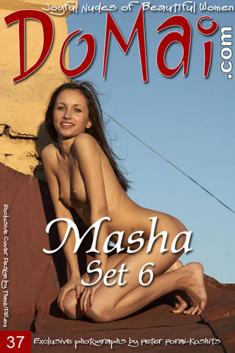 DOM – 2011-09-26 – Masha – Set 6 – by Peter Porai-Koshits (37) 2000px