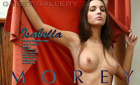 MS – 2013-03-24 – Isabella – Red (87) 2000×3000