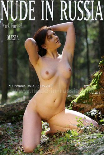 NIR – 2013-05-28 – Olesia – Dark Forest (70) 1800×2700