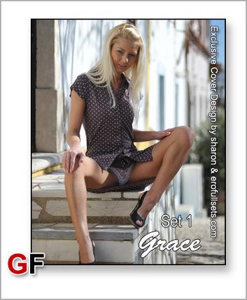 GF – 2013-05-09 – Grace – Set 1 (119) 2832×4256