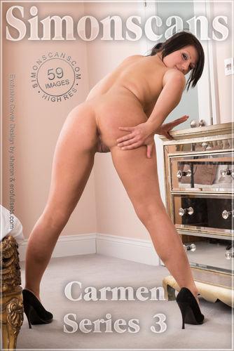 SS – 2013-06-22 – Carmen – Series 3 (59) 2143×3000