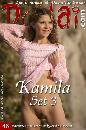 DOM – 2007-10-24 – Kamila – Set 3 – by Michael Maker (46) 1600px