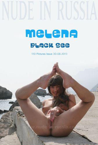 NIR – 2013-08-30 – Melena – Black see (110) 1800×2700