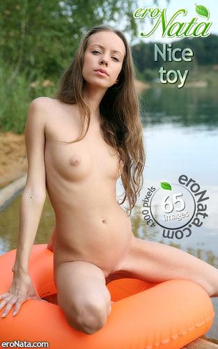 EN – 2010-10-23 – Nata – Nice toy (65) 2912×4368