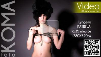FK – 2013-09-20 – Katrin Z. – Lyngerie (Video) HD MP4 1280×720